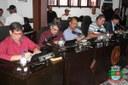 Sessão Ordinária 18-02 (69).JPG