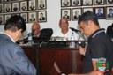Sessão Ordinária 18-02 (97).JPG