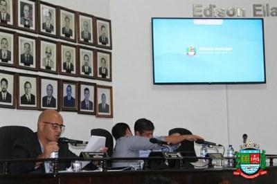 Sessão ordinária 20-02 (12).JPG