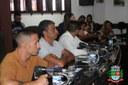 Sessão ordinária 20-02 (15).JPG
