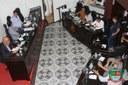 Sessão ordinária 20-02 (18).JPG
