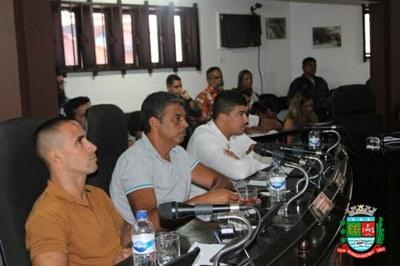 Sessão ordinária 20-02 (21).JPG