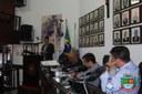 Sessão ordinária 20-02 (32).JPG
