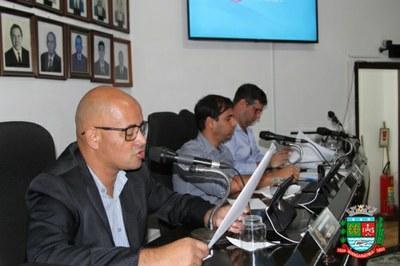 Sessão ordinária 20-02 (4).JPG