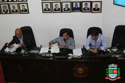 Sessão ordinária 20-02 (61).JPG