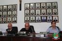 Sessão ordinária 03-03 (1).JPG