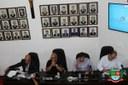 Sessão ordinária 03-03 (22).JPG