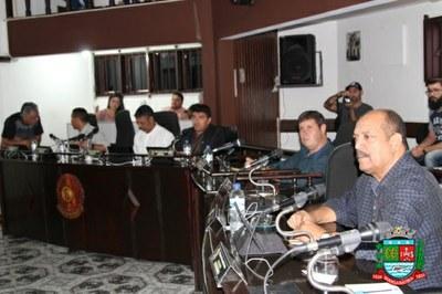 Sessão ordinária 03-03 (38).JPG