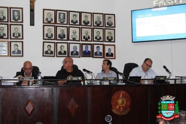 Sessão ordinária 03-03 (51).JPG