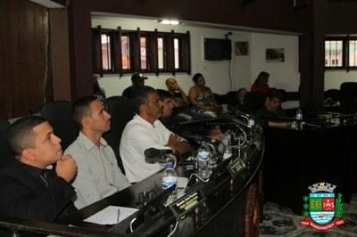 Sessão ordinária 03-03 (65).JPG
