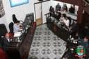 Sessão ordinária 03-03 (66).JPG