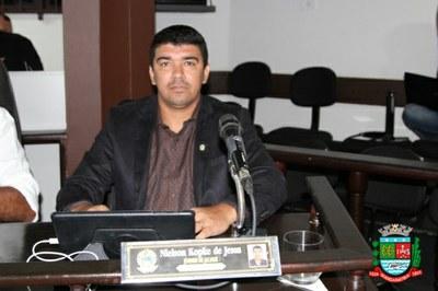 Sessão ordinária 03-03 (7).JPG
