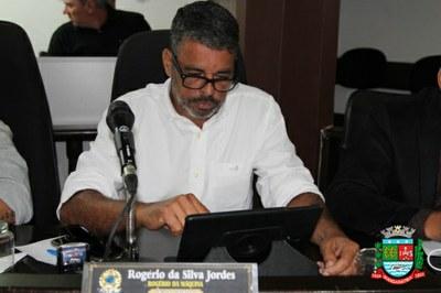 Sessão ordinária 03-03 (9).JPG