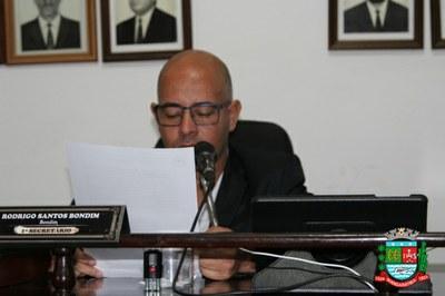 Sessão ordinária 05-03  (1).JPG