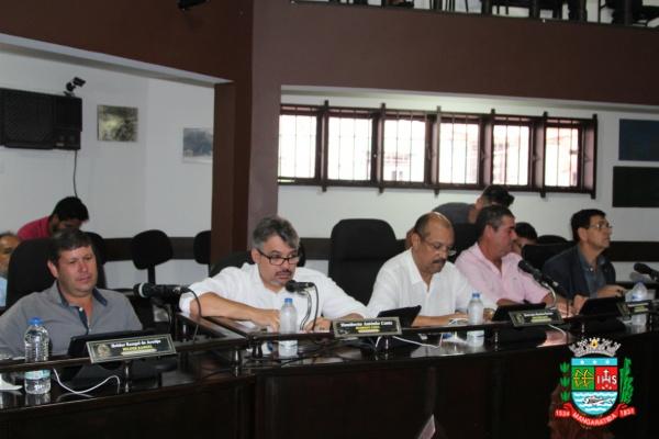 Sessão ordinária 05-03  (10).JPG