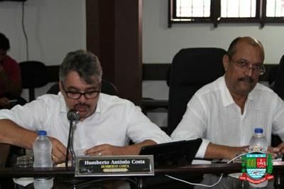 Sessão ordinária 05-03  (12).JPG