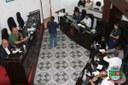Sessão ordinária 05-03  (15).JPG