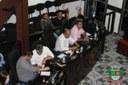 Sessão ordinária 05-03  (17).JPG