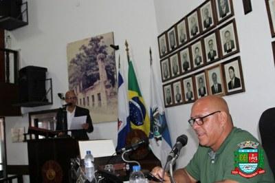 Sessão ordinária 05-03  (22).JPG