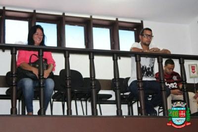 Sessão ordinária 05-03  (25).JPG