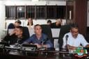 Sessão ordinária 05-03  (27).JPG