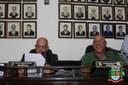 Sessão ordinária 05-03  (3).JPG
