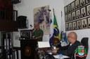 Sessão ordinária 05-03  (36).JPG