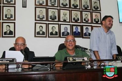 Sessão ordinária 05-03  (4).JPG
