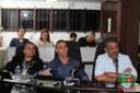 Sessão ordinária 05-03  (46).JPG