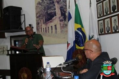 Sessão ordinária 05-03  (49).JPG