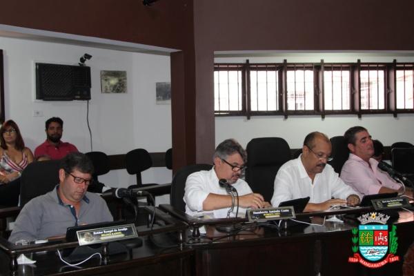 Sessão ordinária 05-03  (5).JPG