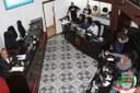 Sessão ordinária 05-03  (51).JPG