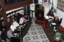 Sessão ordinária 05-03  (52).JPG