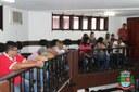Sessão ordinária 05-03  (55).JPG