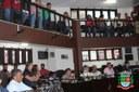 Sessão ordinária 05-03  (61).JPG