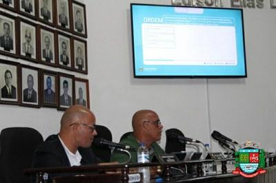 Sessão ordinária 05-03  (64).JPG