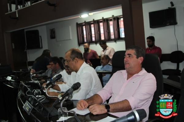 Sessão ordinária 05-03  (7).JPG