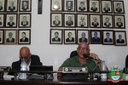 Sessão ordinária 05-03  (8).JPG