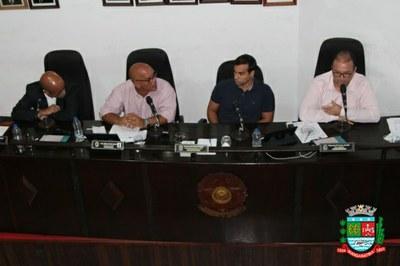 Sessão ordinária 10-03 (101).JPG