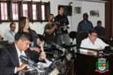 Sessão ordinária 10-03 (14).JPG