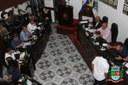 Sessão ordinária 10-03 (17).JPG