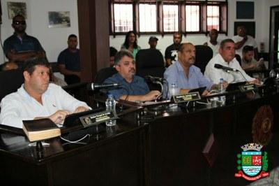 Sessão ordinária 10-03 (24).JPG