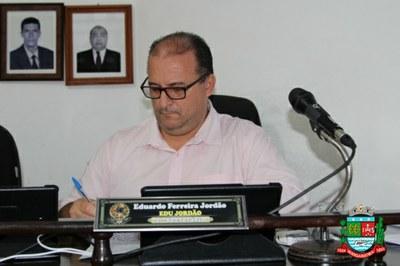 Sessão ordinária 10-03 (27).JPG