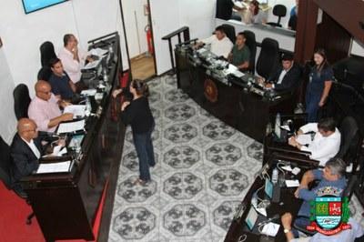 Sessão ordinária 10-03 (35).JPG