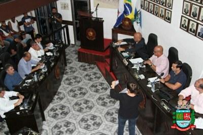 Sessão ordinária 10-03 (36).JPG