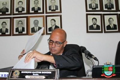 Sessão ordinária 10-03 (4).JPG