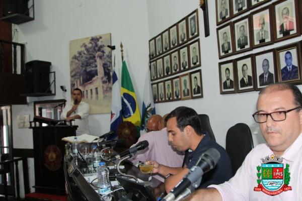 Sessão ordinária 10-03 (44).JPG