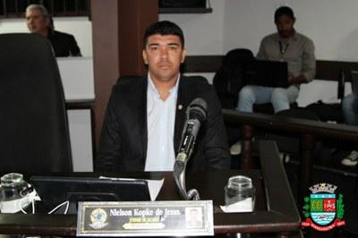Sessão ordinária 10-03 (5).JPG
