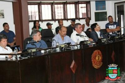 Sessão ordinária 10-03 (52).JPG