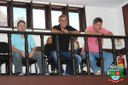 Sessão ordinária 10-03 (53).JPG